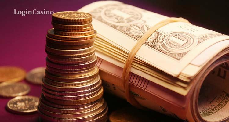 Спортивная и благотворительная отрасль Норвегии получила помощь от лотерейного оператора