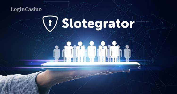 Кризис и управление персоналом: вебинар от Slotegrator