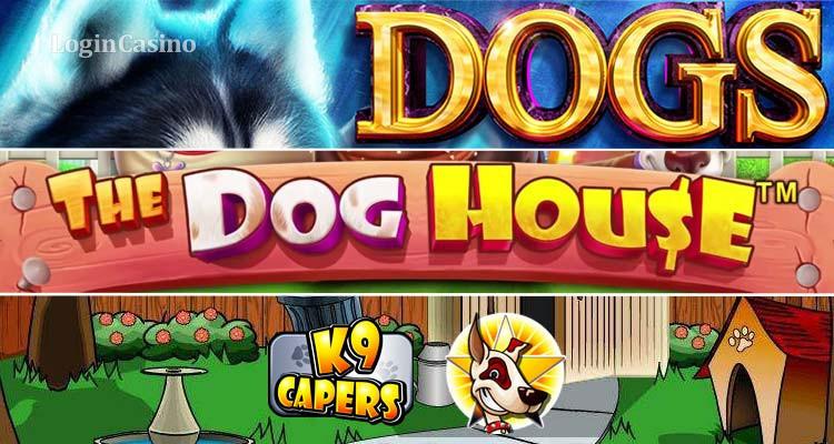 Игровой автомат собачки купить игровой автомат новоматик