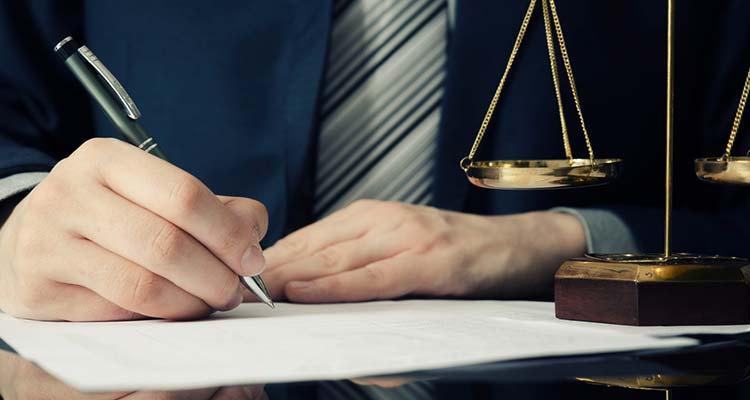 Обязательства, налагаемые на гемблинг законом о финмониторинге
