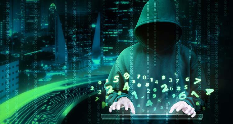 Самые распространенные виды мошенничества в социальных сетях