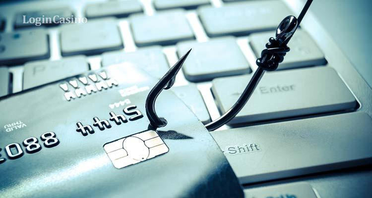 Мошенничество в социальных сетях: киберобман и гемблинг