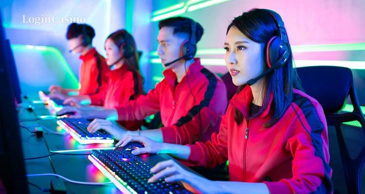 В России появляется запрос на специалистов в области кибериндустрии