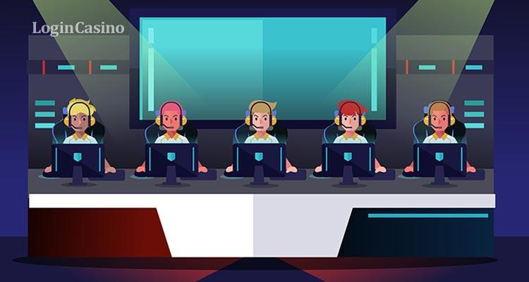 Честность киберспортивных турниров в России актуальна на всех уровнях