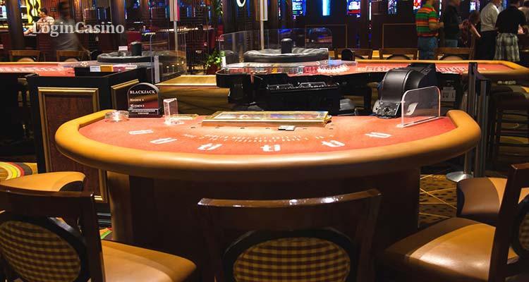 Правительство Нидерландов было раскритиковано за продолжительное закрытие казино