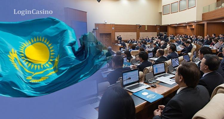 Центр учета ставок в Казахстане – новое решение для бюджета и борьбы с игорной зависимостью