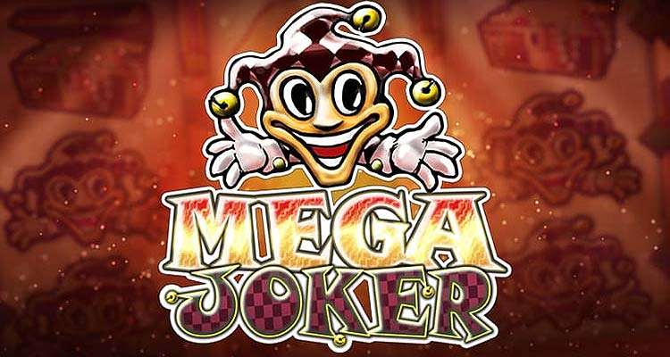 Игровые автоматы netent бесплатно рейтинг слотов рф играть в игровой автомат обезьянки