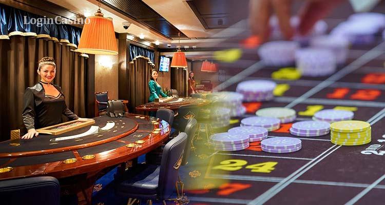 Зона казино в казахстане зигзаг казино бездепозитный бонус