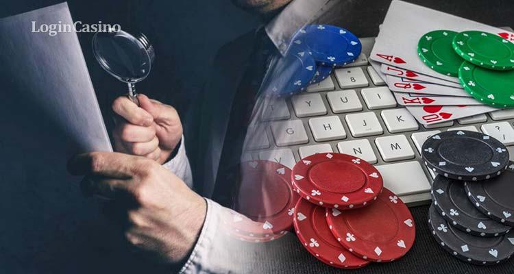 Доход датский индустрии онлайн-гемблинга сократился в связи с карантином
