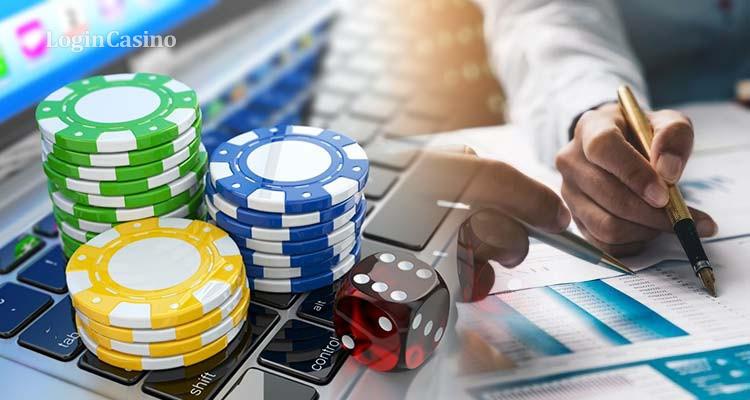 Гемблинг-регулятор Великобритании привел данные о влиянии онлайн-рынка на игроков во время карантина