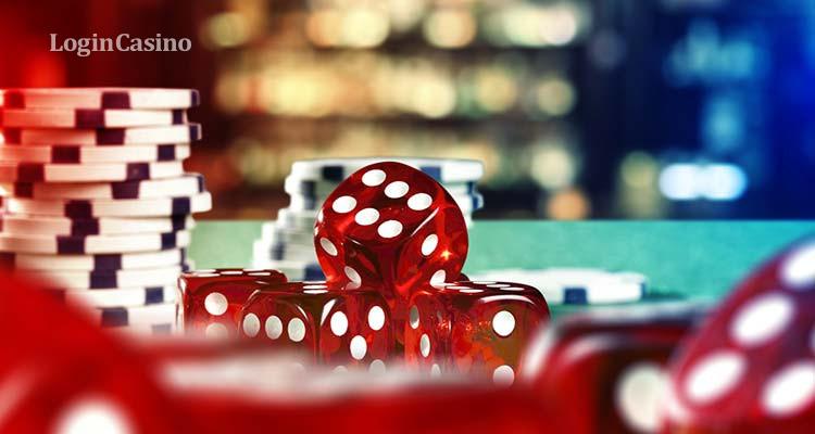 Игры казино играть грин карт в америку играть