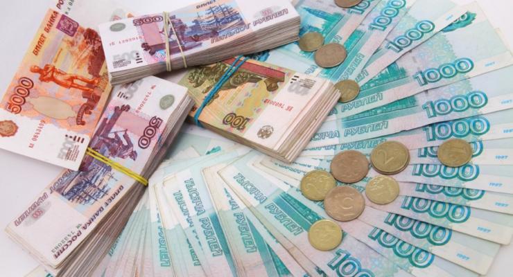 букмекерская контора как платить налог