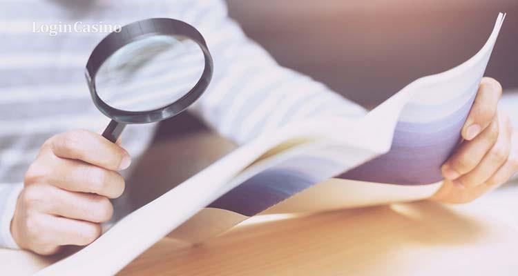 EASA: план EGBA по стандартизации гемблинг-маркетинга поспособствует прогрессу