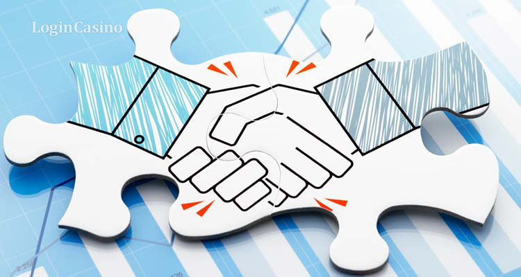 Обмен базами станет эффективным для партнерского маркетинга гемблинг-проекта