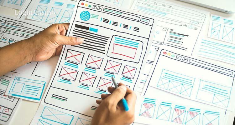 Предсказуемость и скорость работы сайта – то, что нужно гемблинг-ресурсам: эксперт