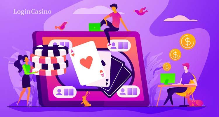 Онлайн-покер мог бы стать дополнением действующих лицензий букмекеров: эксперт