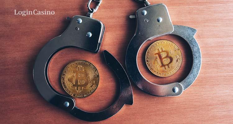 Закон о криптовалюте 2020: последствия нововведений для бизнеса