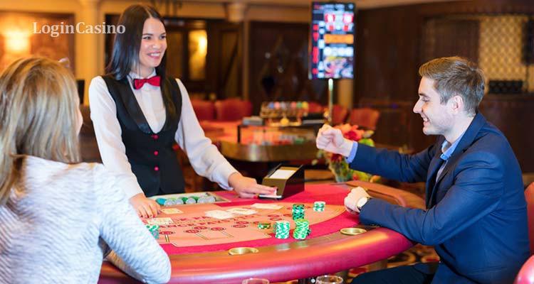 Работа играть в казино казино хаус 777