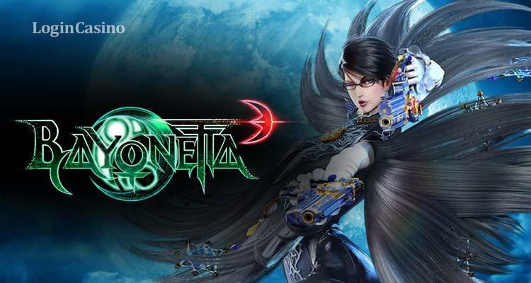 Bayonetta 3: проект разрабатывается и не был отменен