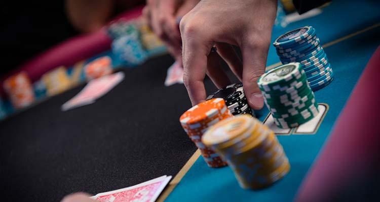 Лучший бонус на депозит в казино реклама казино в снг