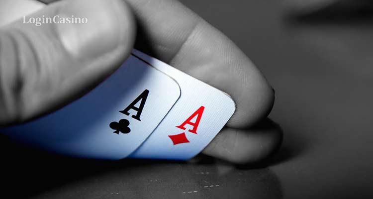 Крупнейшие покерные турниры мира перенесены