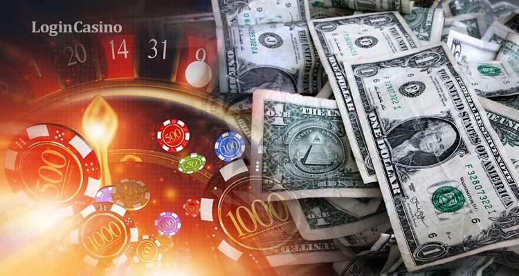 Отмывание денег через онлайн казино топ казино с депозитом