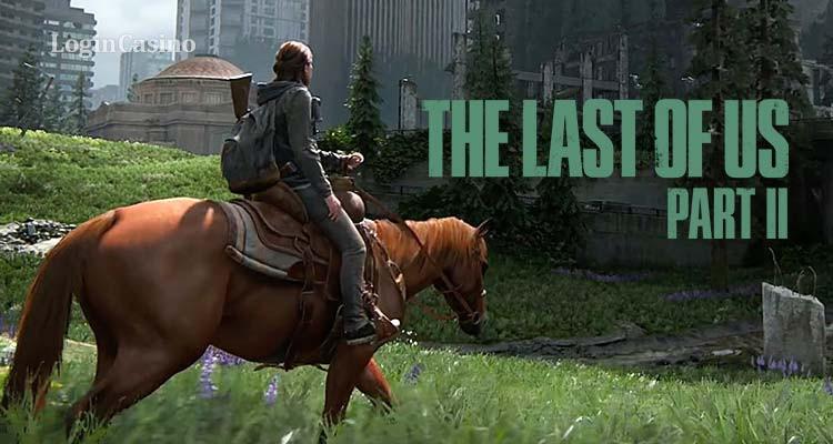 The Last of Us Part 2: последний геймплей – ключевой