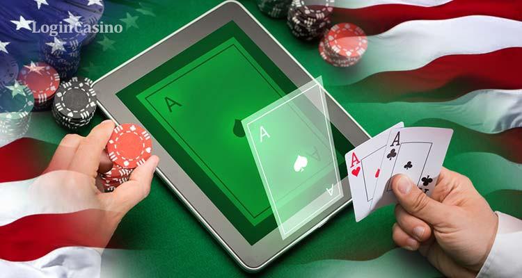 покер на реальные деньги онлайн на русском языке
