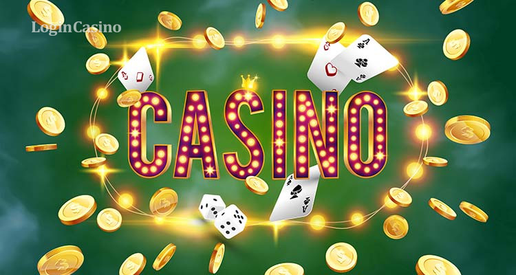 Игры казино на доллары 2021 по маленьким ставкам