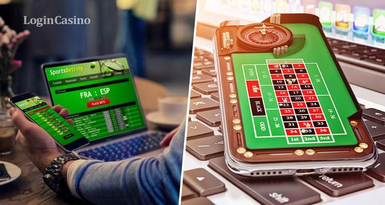 Казино ставка онлайн как в браузере убрать рекламу казино вулкан в