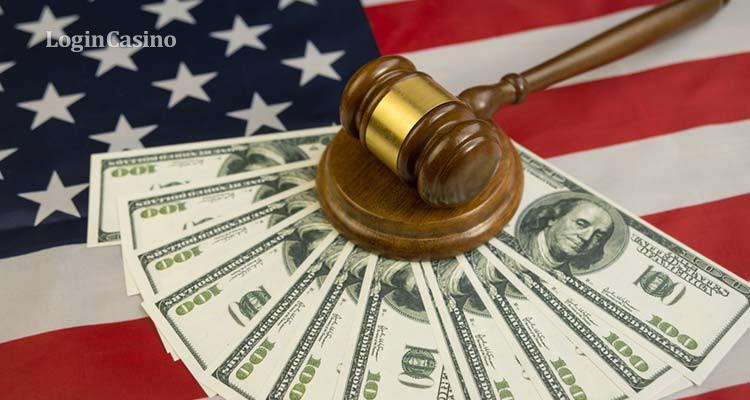 Мошенничество за покерным столом на $250 тыс. в США может остаться безнаказанным