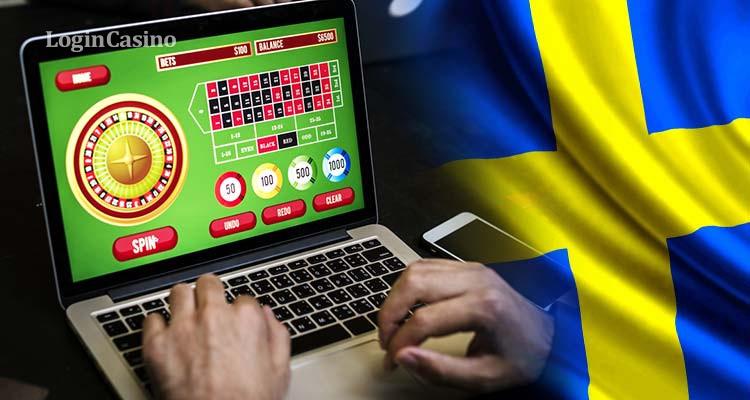 Альтернатива интернет казино казино роль актеры