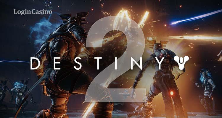 Destiny 2 будет совершенствоваться еще три года: известна дата релиза расширения