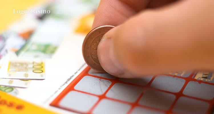 Колумбия делает ставку на другие азартные игры после пандемии