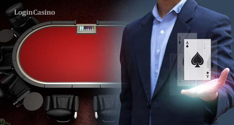 Профессиональные покеристы жестко раскритиковали сентябрьский WSOP Circuit