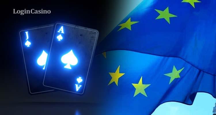 Законодательные ограничения в Австрии, Германии и Венгрии – каковы последствия для игорного рынка