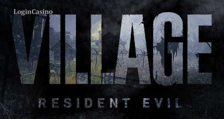 Владельцы PS4 и Xbox One не смогут играть в Resident evil 8 Village