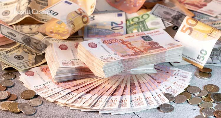 Три миллионера за один месяц – выигрыши граждан РФ в лотерее