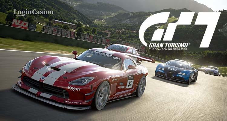 PlayStation 5 и Gran Turismo 7: что нового обещает разработчик