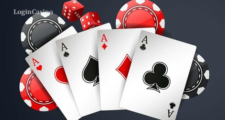 Покер онлайн стал доступнее: всемирная платформа выпустила мобильную версию