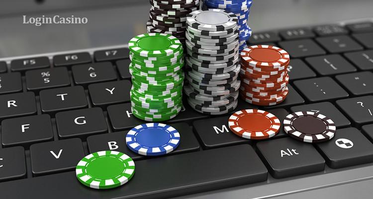 Оператор в интернет казино куда жаловаться на игровые автоматы в челябинске