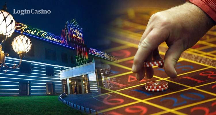 К концу 2020-го в состав «Сибирской монеты» войдет новое казино