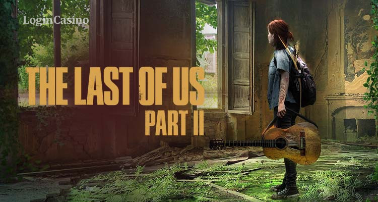 The Last of Us 2 – самый продаваемый симулятор всего за два дня
