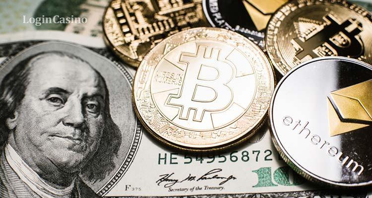В формировании трендов рынка криптовалют принимает участие лишь 4% профессионалов