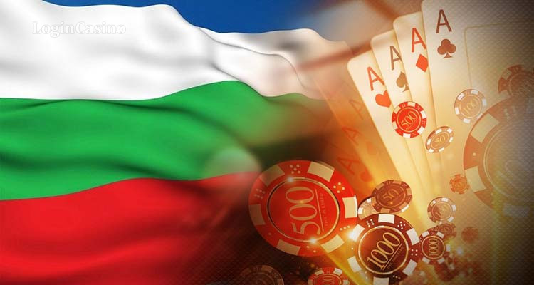 Правительство Болгарии выступило в поддержку сектора азартных игр