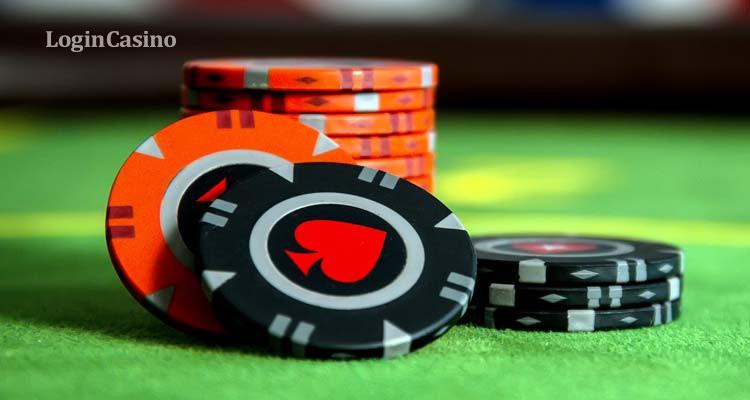 Игроки из Украины занимают призовые места на мировой серии игр в покер