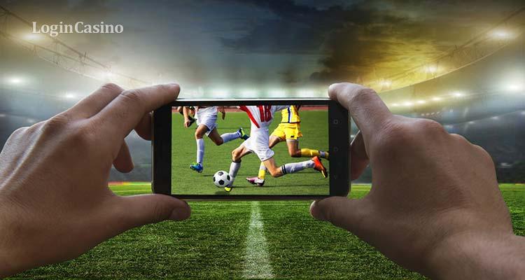 УАФ обратится с иском к Sportradar за махинации со статистикой