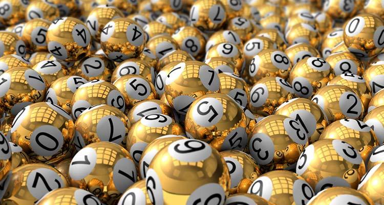 Ведение монополии на лотерею – как это повлияло на доходы?