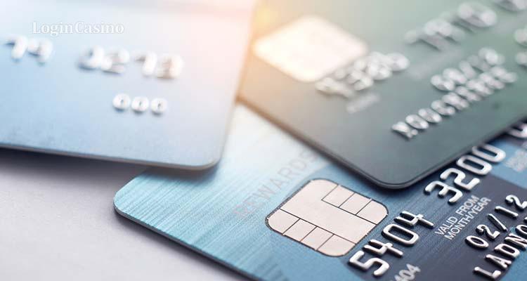 В Payoneer объявили о банкротстве финансового партнера: что будет со счетами клиентов