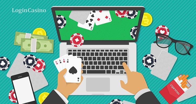 На белорусском рынке появятся еще несколько онлайн-казино